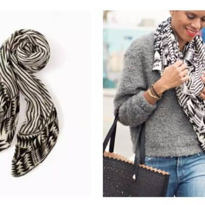 Stella and Dot Holiday Sale