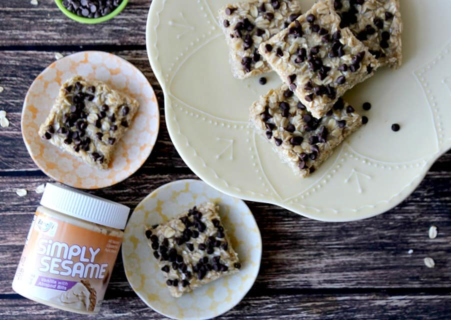 amazing-no-bake-sesame-vanilla-oat-bars-9