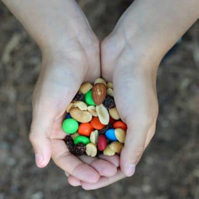 5 Perfect Summer Camp Snacks (That Kids Love)