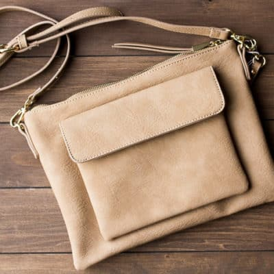 Stitch Fix Shiraleah Jesse Crossbody Bag