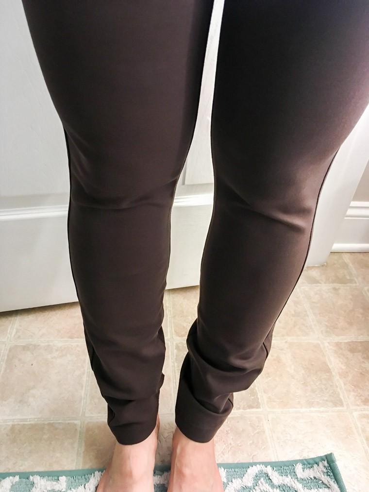 Stitch Fix Kut From The Kloth Joan Skinny Pant On | #affiliate #stitchfix #fashion